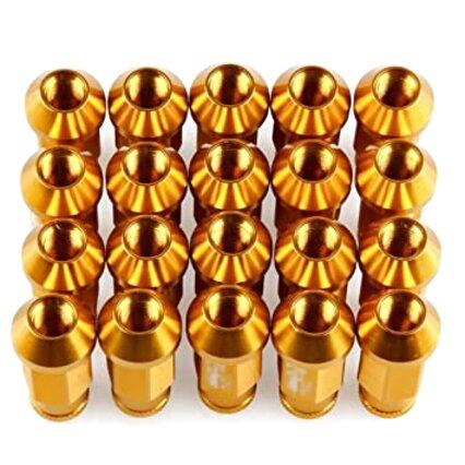 muttern gold gebraucht kaufen