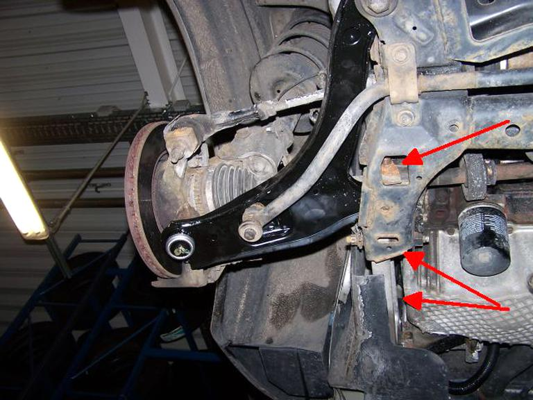 ABS Sensorring ABS Ring vorne beidseitig Chrysler PT