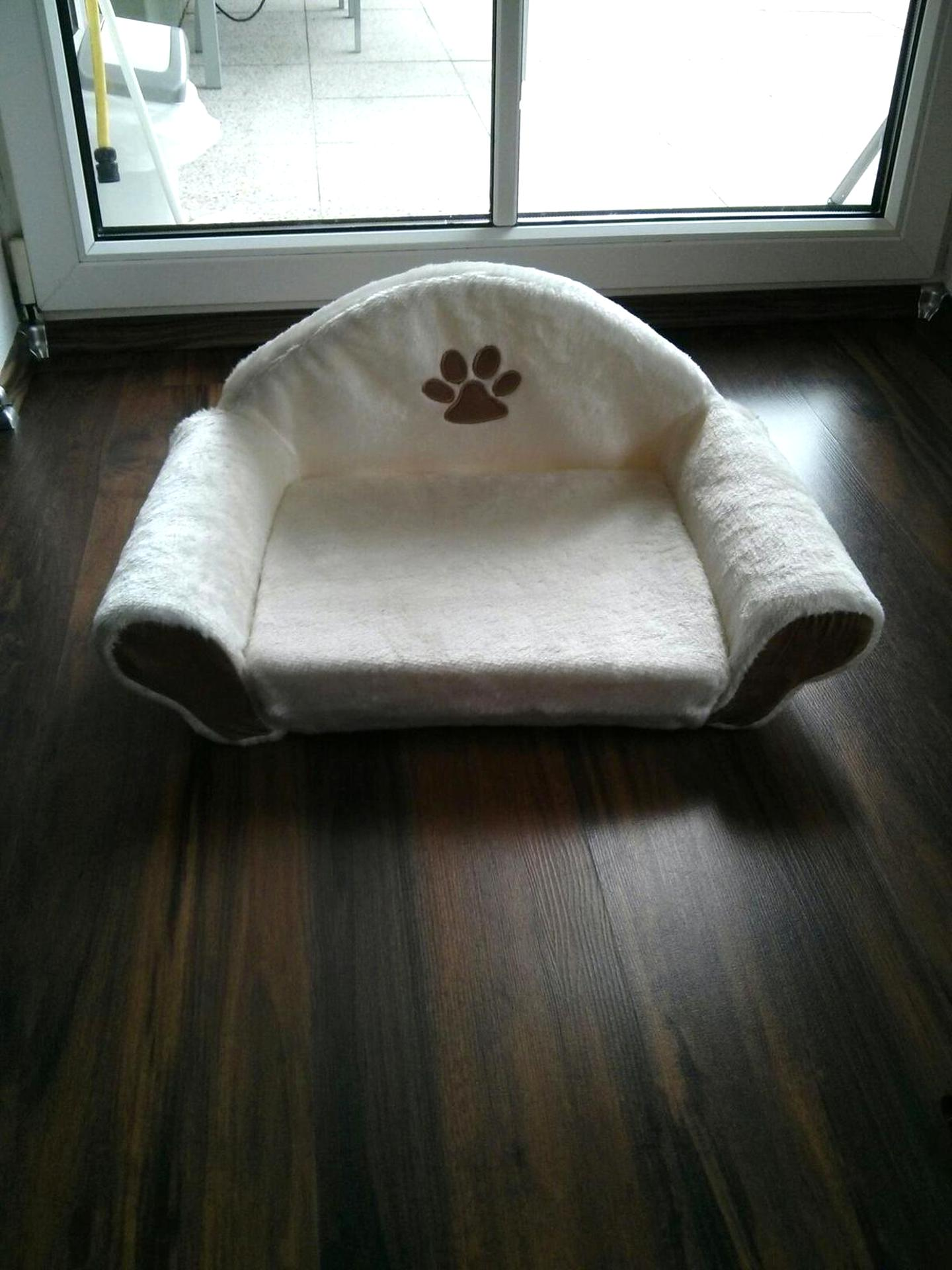 katzen couch gebraucht kaufen