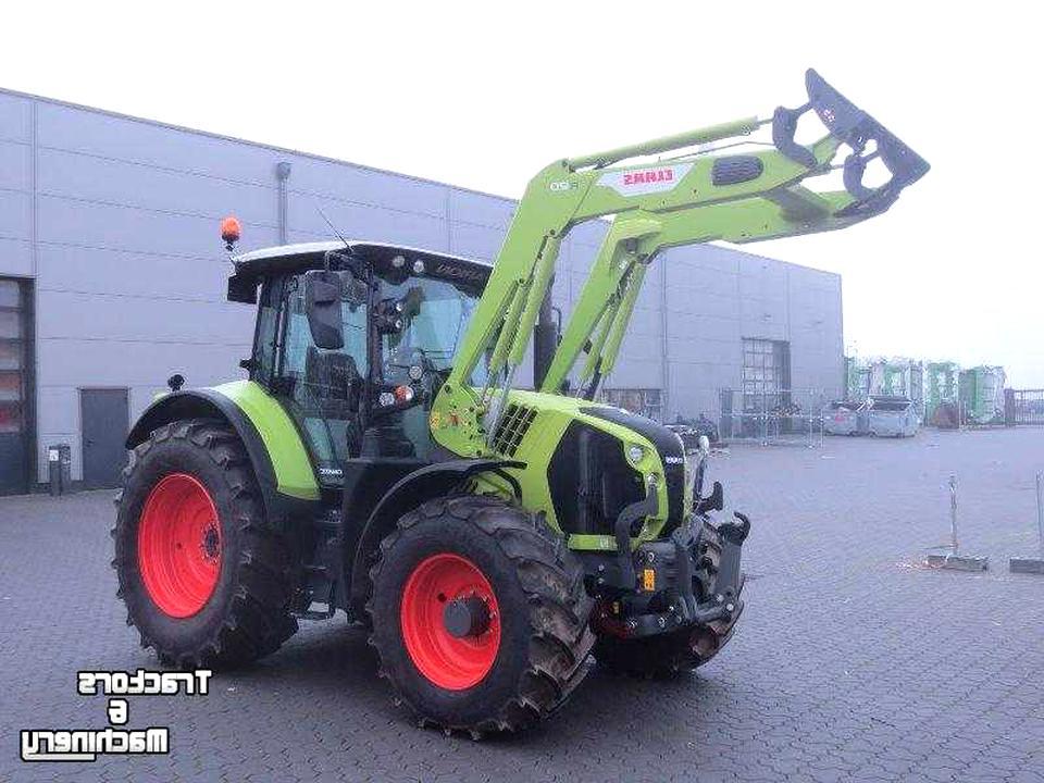 traktor frontlader gebraucht kaufen nur 3 st bis 70