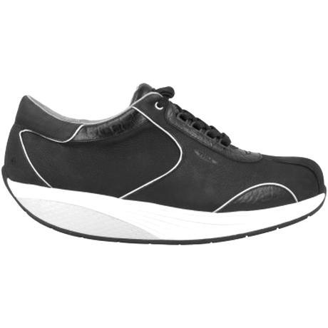 separation shoes 17f9f afa26 mbt schuhe