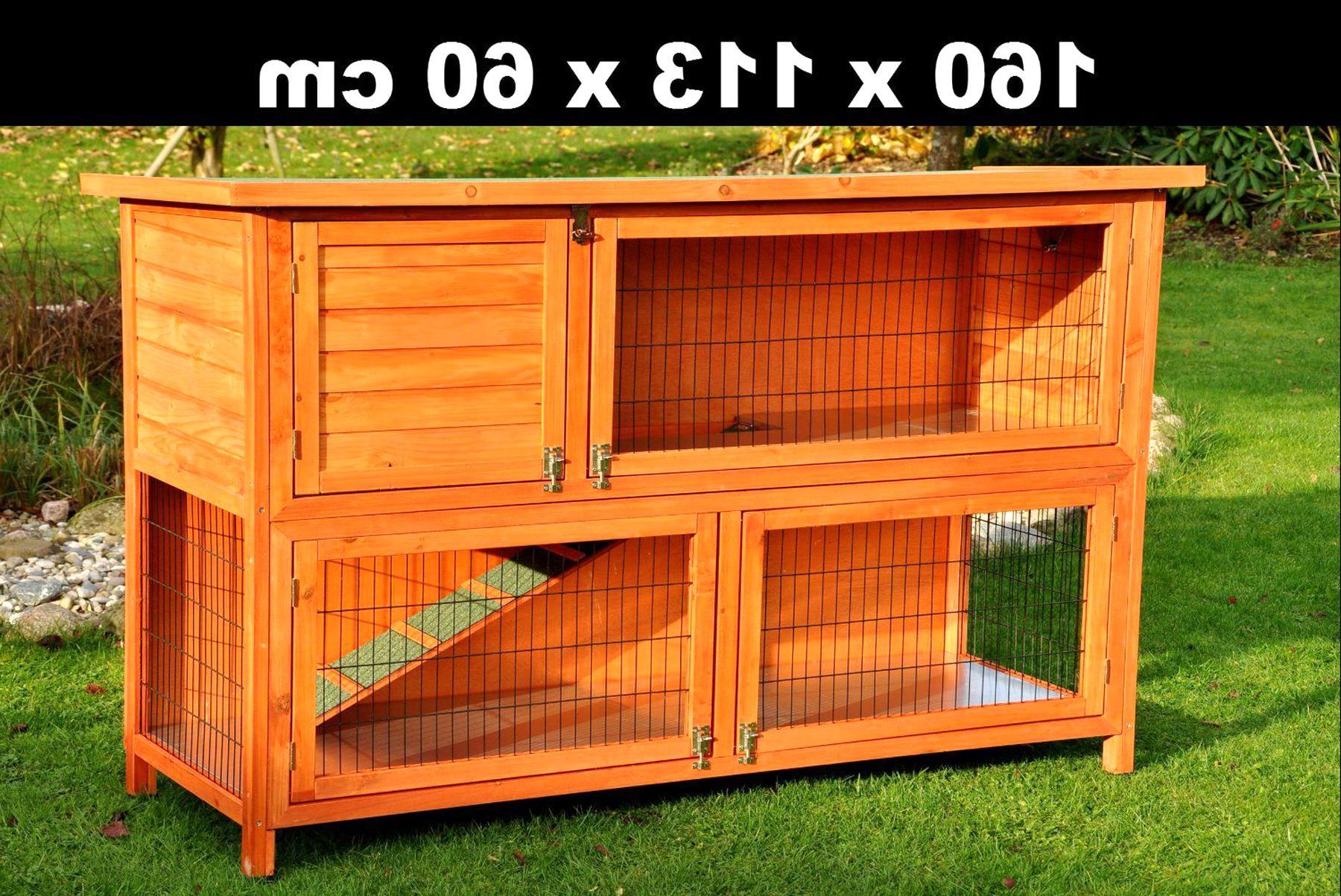 Hasenstall Kaninchenstall Kleintierstall Gebraucht Kaufen Nur 3 St Bis 60 Gunstiger