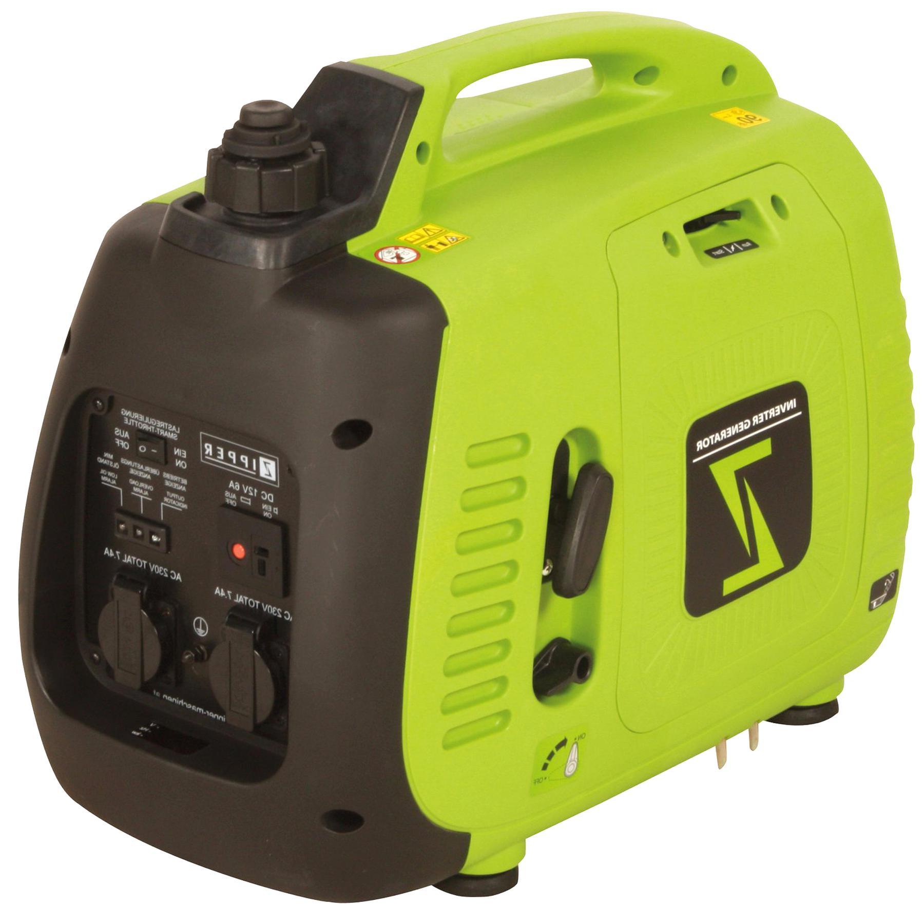 stromerzeuger generator gebraucht kaufen
