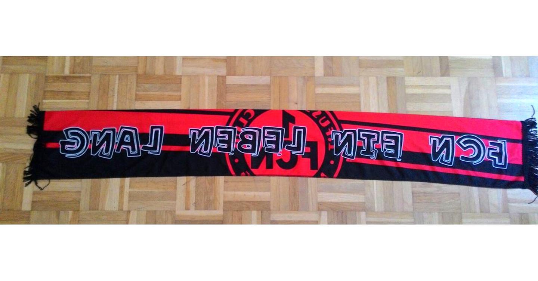 Ultras Schal
