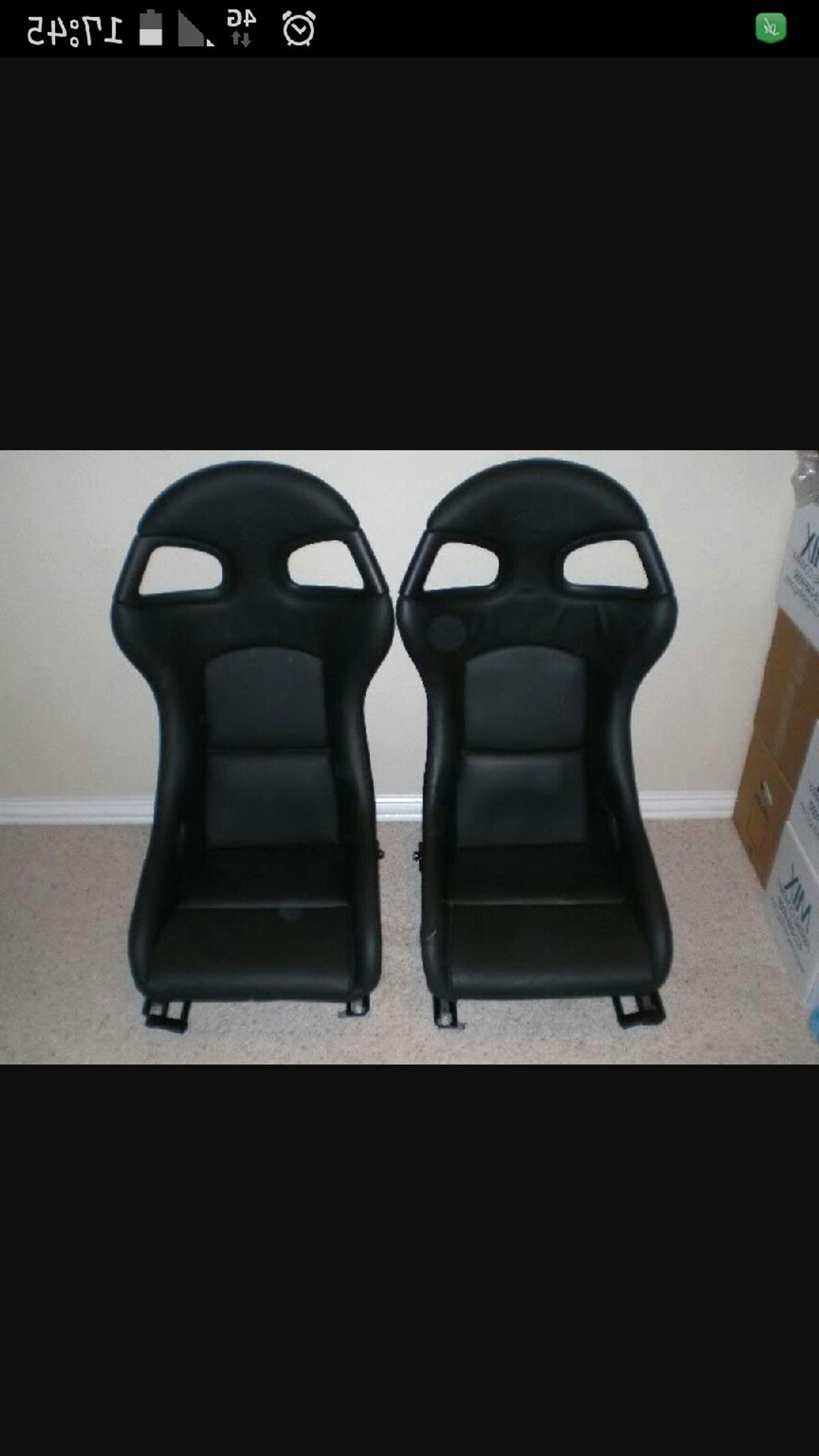 gt3 sitze gebraucht kaufen nur noch 4 st bis 75 g nstiger. Black Bedroom Furniture Sets. Home Design Ideas