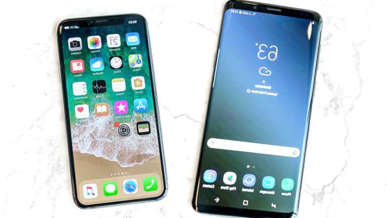 samsung iphone gebraucht kaufen