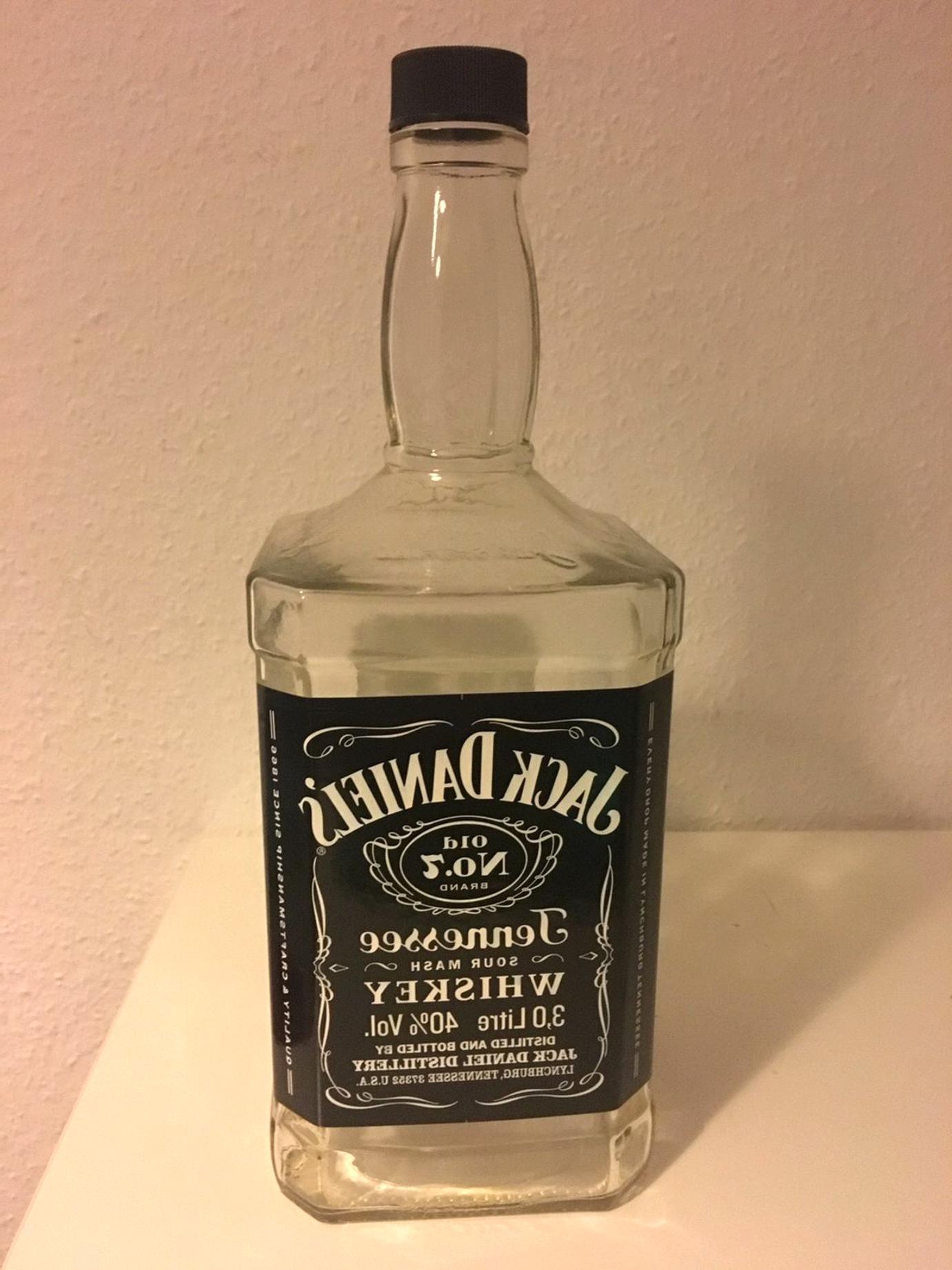 Jack Daniels Lampe Kaufen