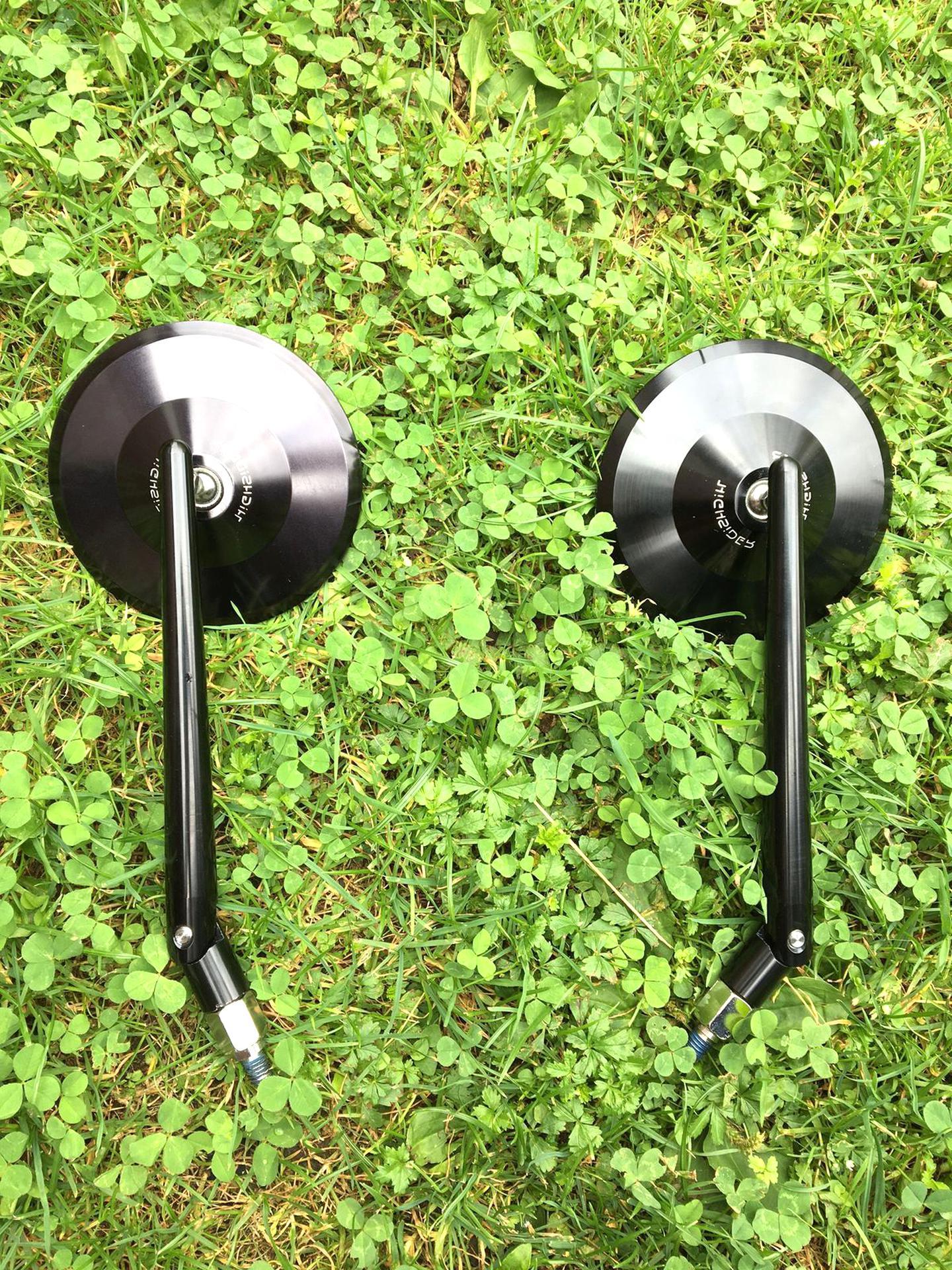 vespa roller spiegel gebraucht kaufen