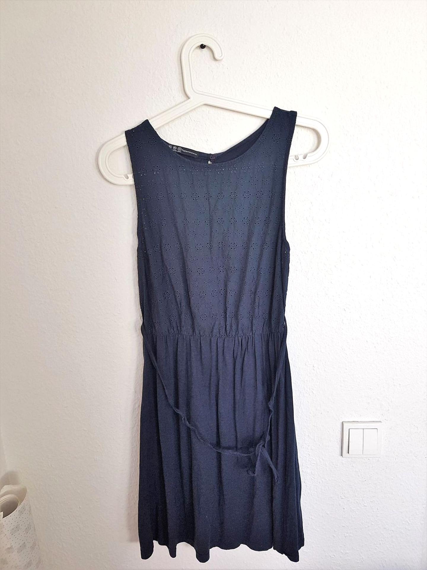 Primark Kleid gebraucht kaufen! Nur 3 St. bis -70% günstiger