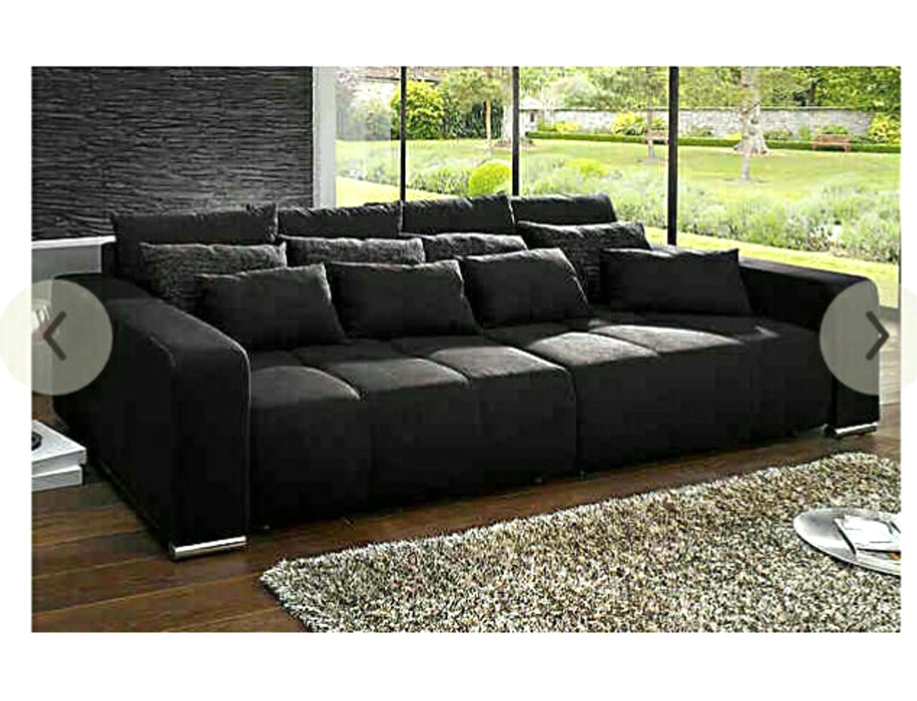 Big Sofa Xxl gebraucht kaufen Nur noch 3 St bis