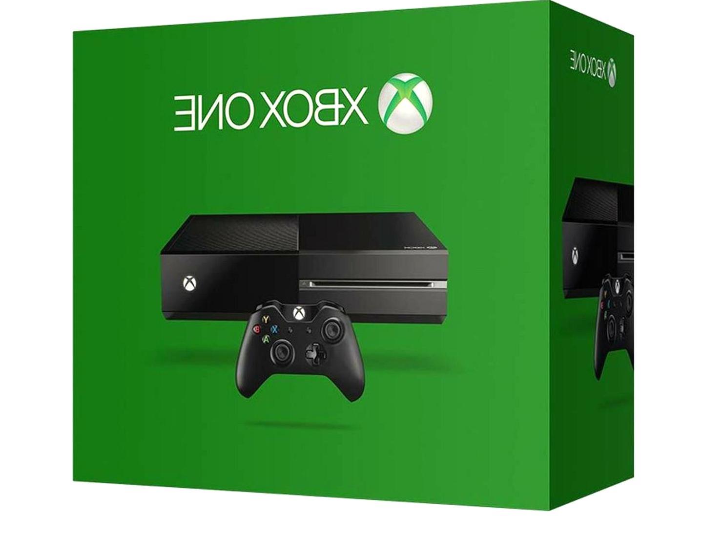 x box one konsole gebraucht kaufen