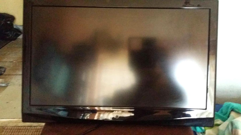 Kleiner Fernseher Billig