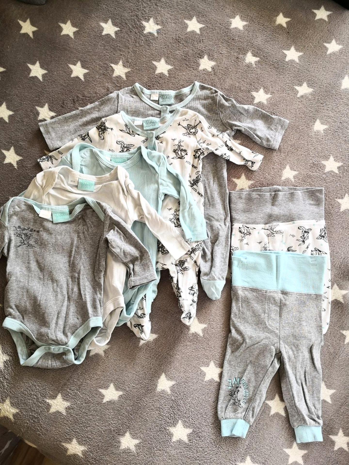 baby bekleidungsset gebraucht kaufen