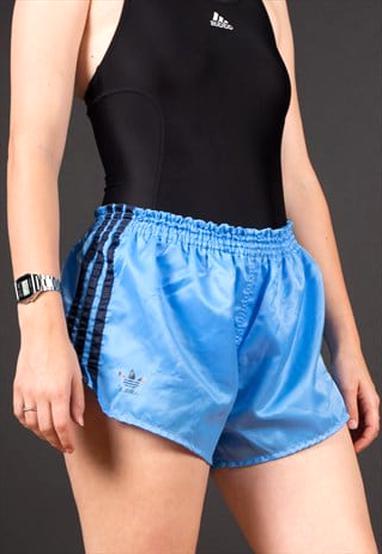 buy cheap discount shop order online Adidas Glanz Short gebraucht kaufen! 2 St. bis -65% günstiger