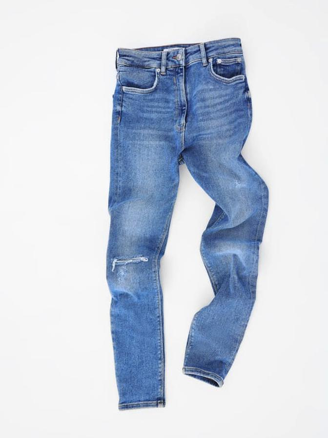 zara jeans gebraucht kaufen