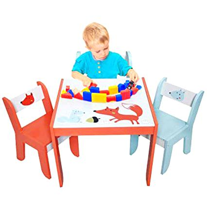 baby tisch stuhl gebraucht kaufen