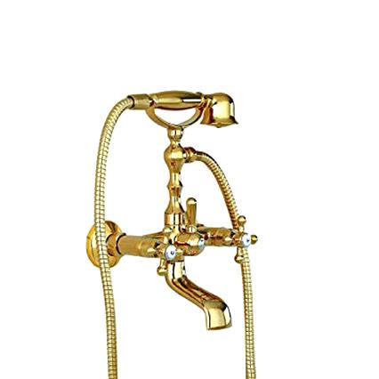 badewannen armaturen gold gebraucht kaufen