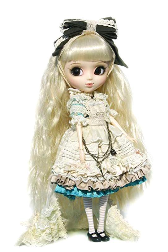 pullip doll gebraucht kaufen