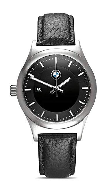 bmw armbanduhr gebraucht kaufen