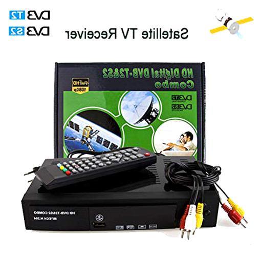 lcd tv sat receiver gebraucht kaufen