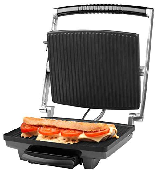 panini grill gebraucht kaufen