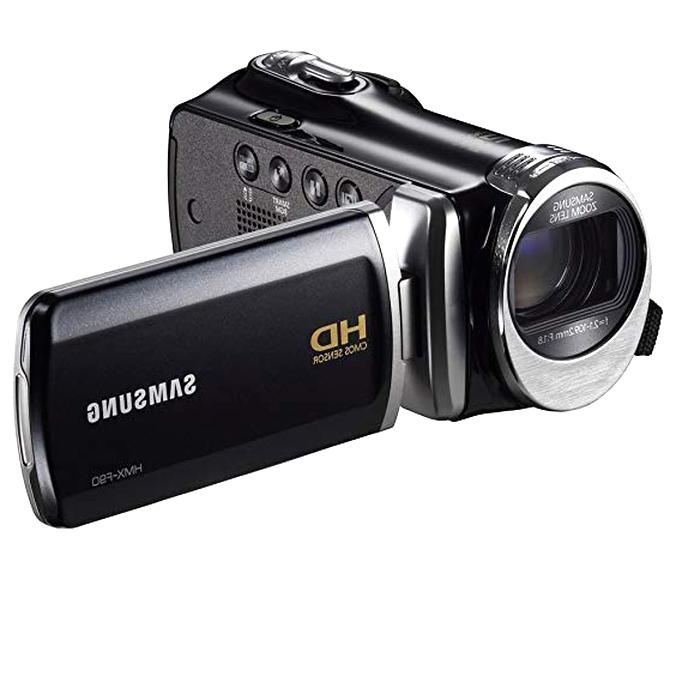 samsung video camera gebraucht kaufen