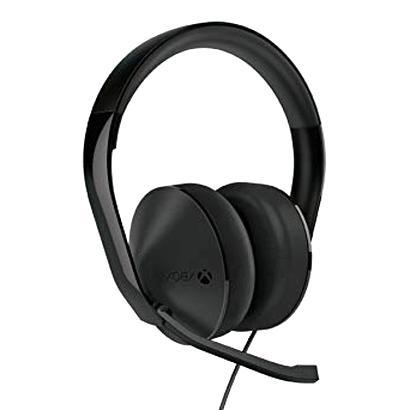 microsoft xbox headset gebraucht kaufen