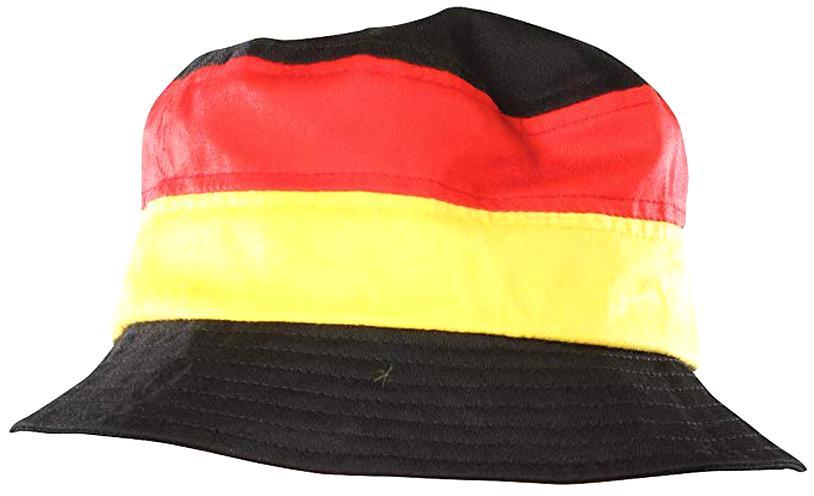 deutschland hut gebraucht kaufen