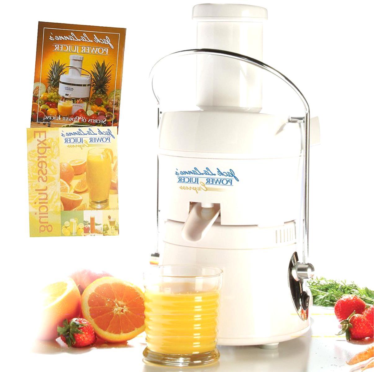 jack power juicer gebraucht kaufen