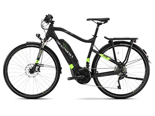 yamaha elektro fahrrad gebraucht kaufen