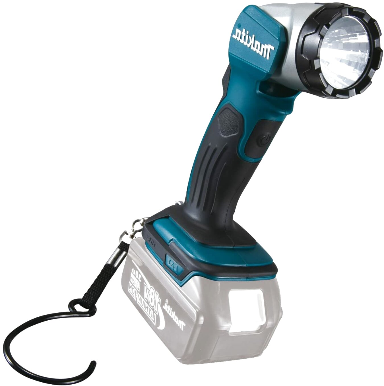 makita akku lampe 14 4v gebraucht kaufen