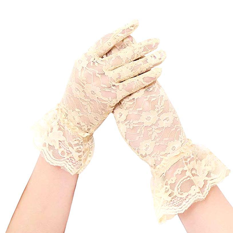 handschuhe spitze gebraucht kaufen
