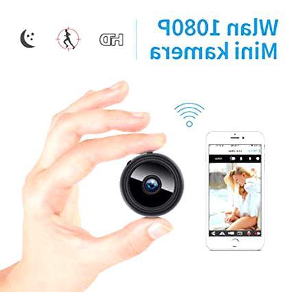 handy bluetooth kamera gebraucht kaufen