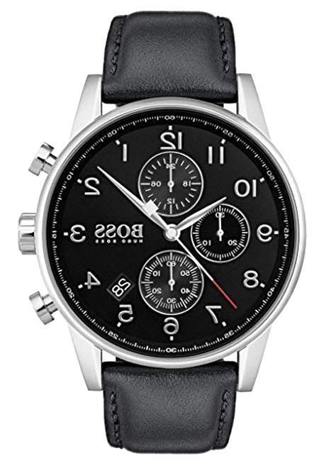 boss armbanduhr gebraucht kaufen