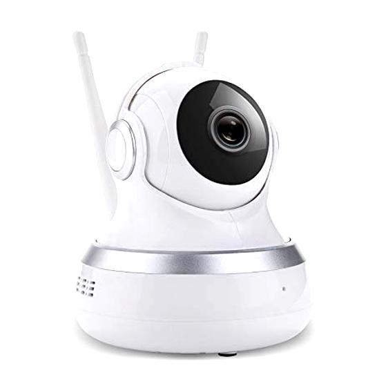 smart camera gebraucht kaufen
