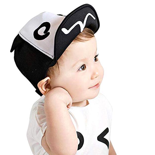 baby basecap gebraucht kaufen
