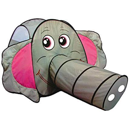 zelt elefant gebraucht kaufen nur noch 2 st bis 60 g nstiger. Black Bedroom Furniture Sets. Home Design Ideas