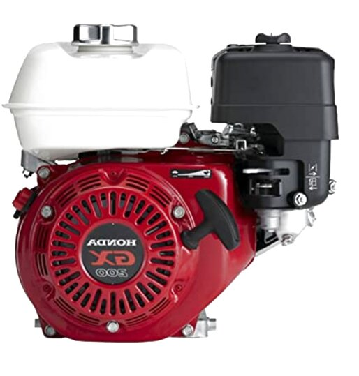 honda motor gx 200 gebraucht kaufen