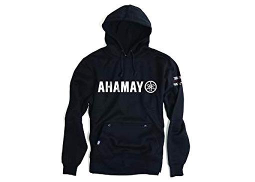 yamaha sweatshirt gebraucht kaufen