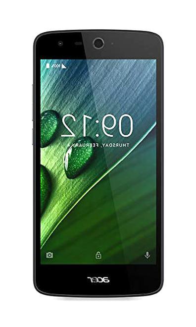 acer android handy gebraucht kaufen