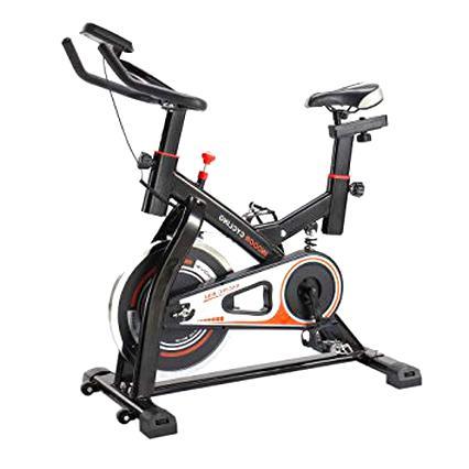 heimtrainer hometrainer fahrrad gebraucht kaufen