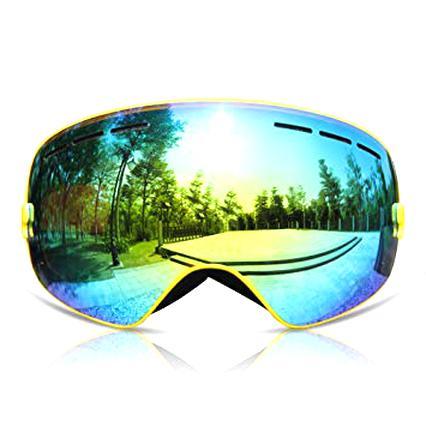 snowboard brille gebraucht kaufen