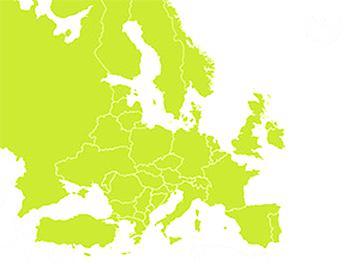tomtom karten europa gebraucht kaufen