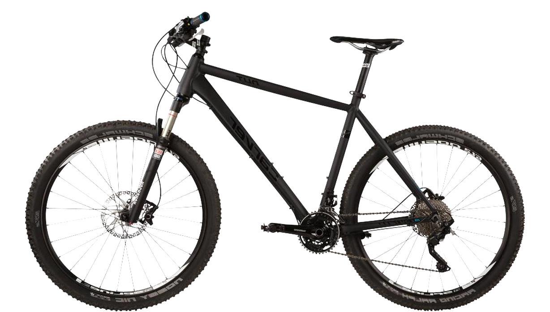 fahrrad mountainbike hardtail gebraucht kaufen nur 4 st bis 70 g nstiger. Black Bedroom Furniture Sets. Home Design Ideas