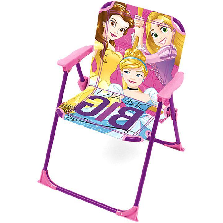 disney stuhl gebraucht kaufen