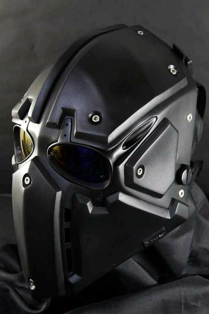 Integralhelm mit Drachendesign Schwarz//Silber//Blau Protectwear H510-11BL-S Motorradhelm Gr/ö/ße S