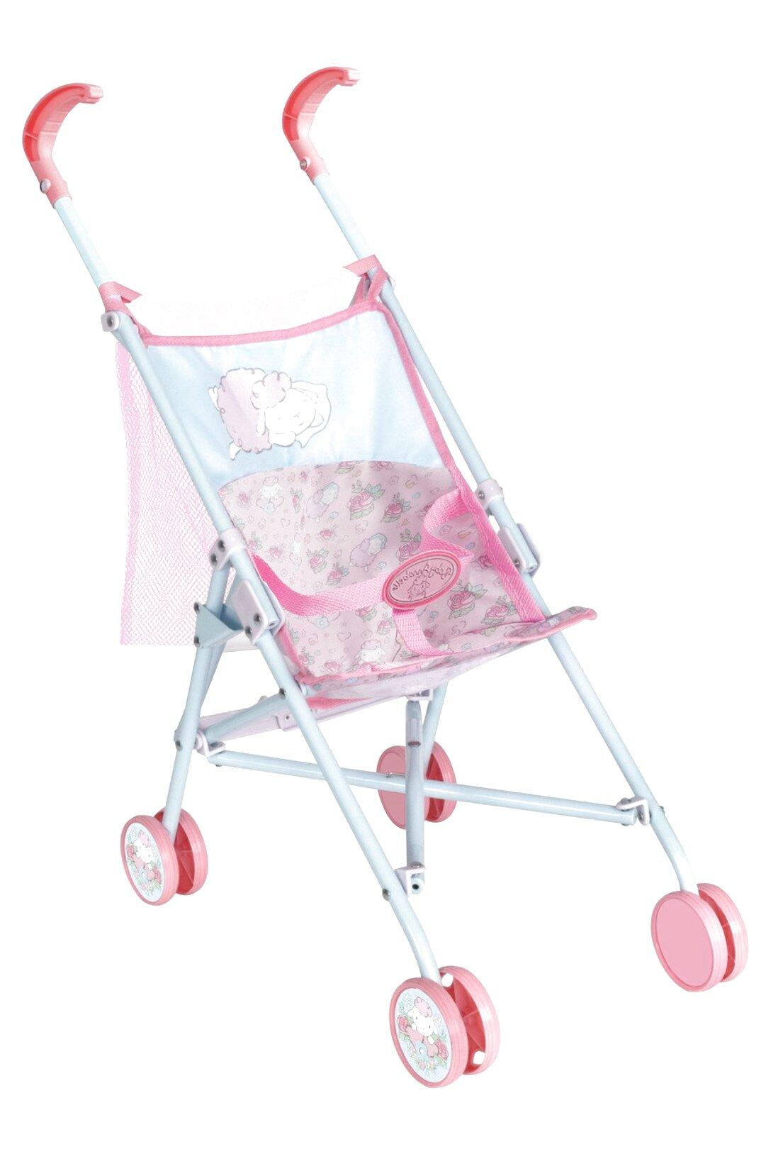 baby annabell buggy gebraucht kaufen
