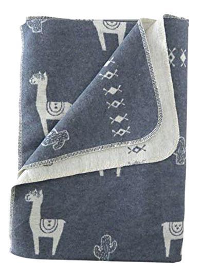 cheaper top brands unique design Lama Decke gebraucht kaufen! Nur noch 2 St. bis -70% günstiger