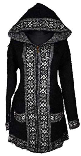 norweger mantel gebraucht kaufen