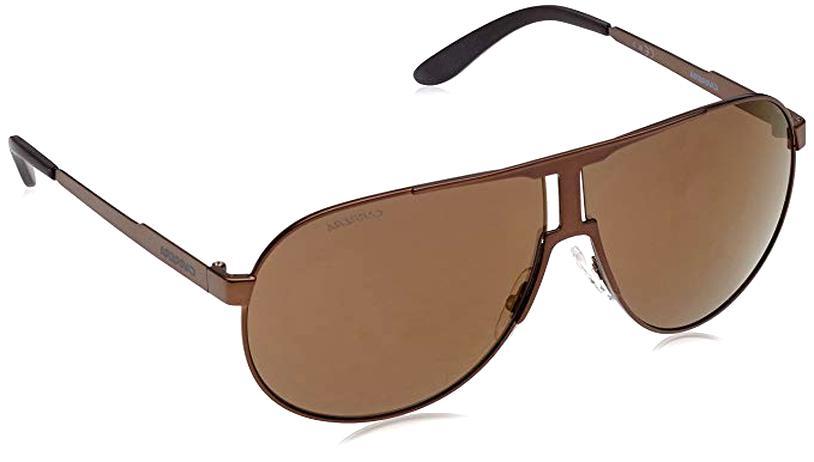 carrera sonnenbrille gebraucht kaufen